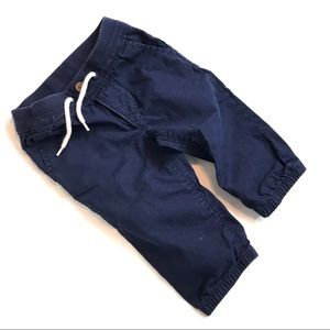 Baby Gap Blue Pants Boy
